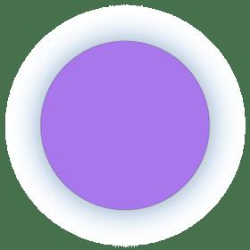 Tm. fialová