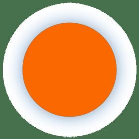 Oranž.