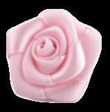 Růžová růžička