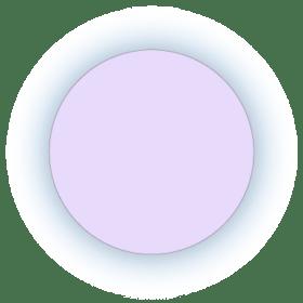 Sv. fialová