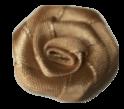 Sv.hnědá růžička