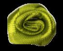 Sv.zelená růžička