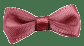 Tm. růžová mašlička