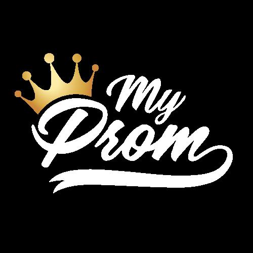 MyProm.cz