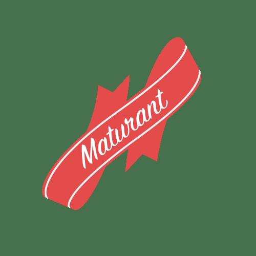 Maturitní šerpy MyProm