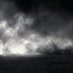 Mlha MyProm