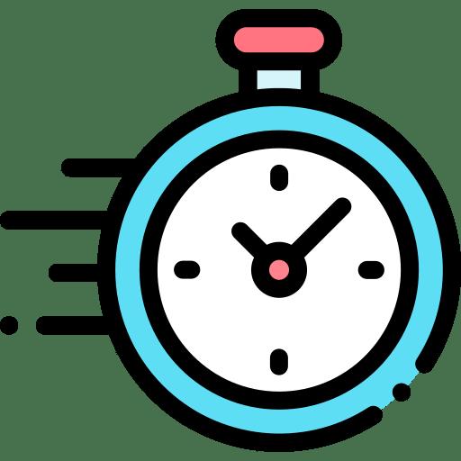 Čas MyProm